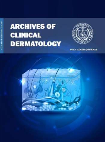 Archives of Clinical Dermatology (ACD)
