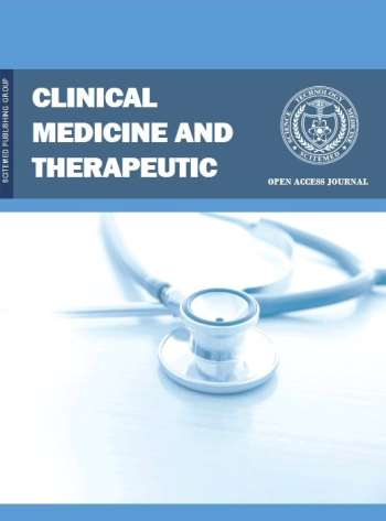 Clinical Medicine and Therapeutics (CMT)