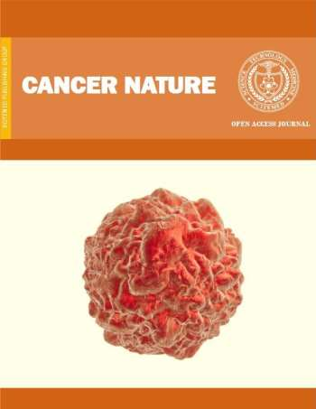 Cancer Nature (CN)