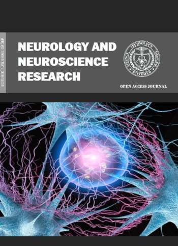 Neurology and Neuroscience Research (NNR)