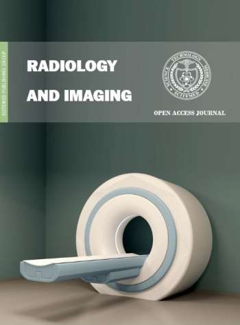 Radiology and Imaging (RI)