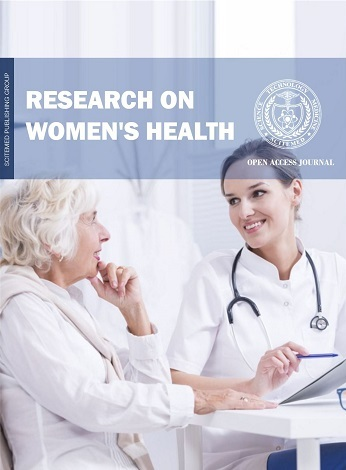 Research on Women's Health (RWH)