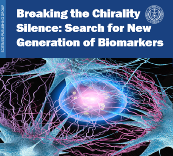 The Chain of Chirality Transfer as Determinant of Brain Functional Laterality. Breaking the Chirality Silence: Search for New Generation of Biomarkers; Relevance to Neurodegenerative Diseases, Cognitive Psychology, and Nutrition Science