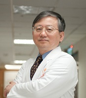 Welcome Prof. David Chwei-Chin Chuang as Honorary Editor-in-Chief in International Microsurgery Journal