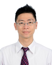 Welcome Dr. Tommy Nai-Jen Chang as Editor-in-Chief in International Microsurgery Journal