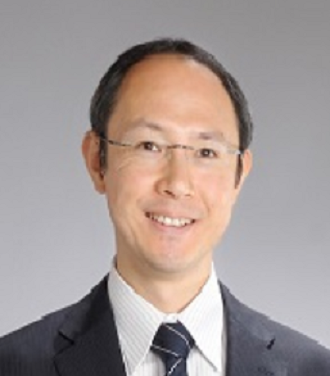 Welcome Dr. Yoshifumi Saisho as Editor-in-Chief in Diabetes and Endocrinology