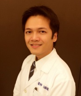 Welcome Dr. Chin-Lung Kuo as Deputy Editor in Archives of Otorhinolaryngology-Head & Neck Surgery