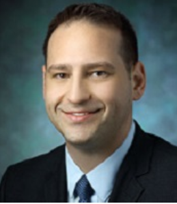 Welcome Dr. Ryan H. Sobel as Deputy Editor in Archives of Otorhinolaryngology-Head & Neck Surgery
