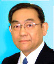 Welcome Prof. Isao Koushima as Honorary Editor-in-Chief in International Microsurgery Journal