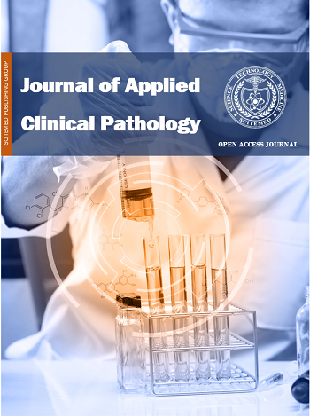 Journal of Applied Clinical Pathology (JACP) - SciTeMed Publishing Group