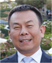Welcome Prof. Zeng-Tao Wang (王增涛) as Honorary Editor-in-Chief in International Microsurgery Journal